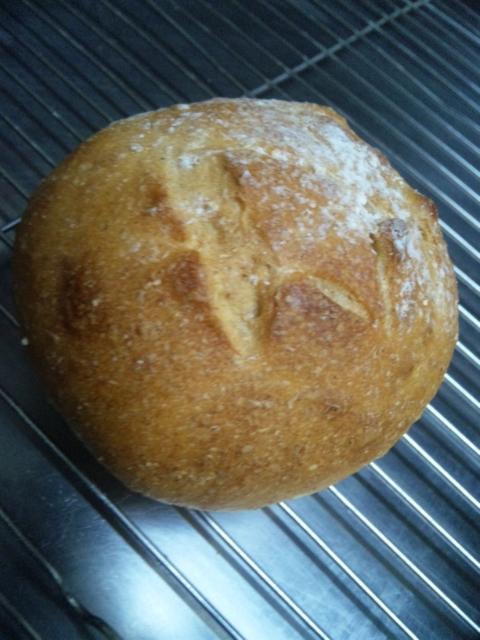 国産小麦粉自家製パンイタリアンワイナ名古屋市名東区高針