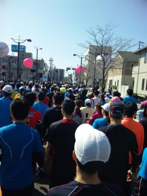 マラソンイタリアンワイナ名古屋市名東区高針