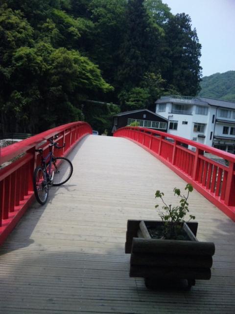 自転車イタリアンワイナ名古屋市名東区高針