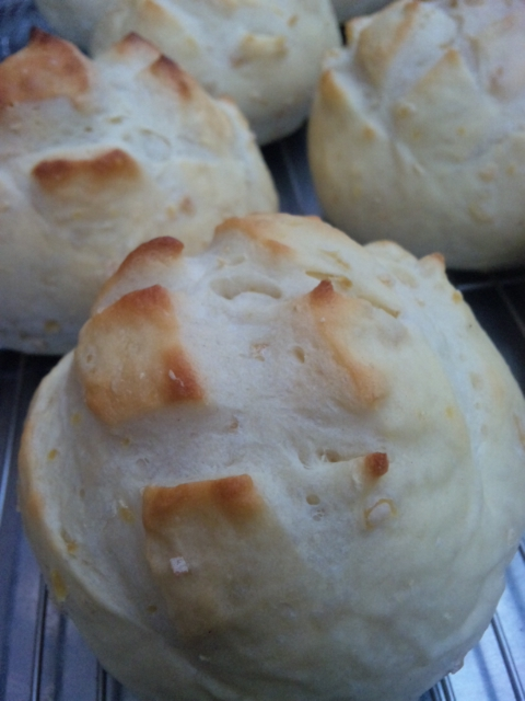 新しょうがパンイタリア料理    Waina    <br />  名古屋市名東区高針