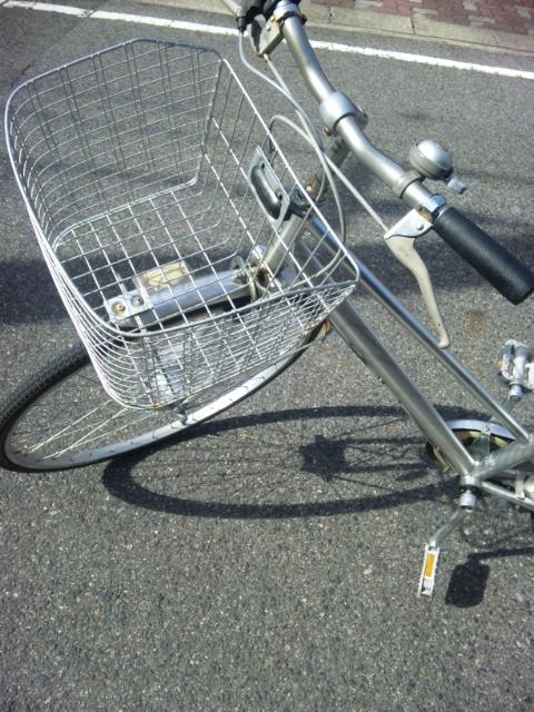 自転車イタリア料理ディナーランチ    Waina    <br />  名古屋市名東区高針